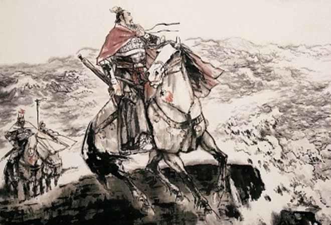 Tào Tháo, một sứ quân có khí thế đang lên như mặt trời giữa Ngọ, lập tức nắm lấy cơ hội này để chính thức trở thành đệ nhất quyền thần của Hán Hiến đế.