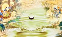 Tây Du Ký: Vì sao tịnh bình của Bồ Tát lại thần kỳ đến vậy?