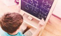 Thiết bị kỹ thuật số khiến thế hệ sau có chỉ số IQ thấp hơn thế hệ trước