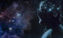 'Thiết kế thông minh' của vũ trụ có phải một luận cứ sai lầm?