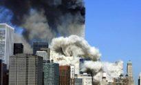 Truy tìm lịch sử 'đầm lầy' - CIA và FBI tham gia vụ lừa bịp 11/9?