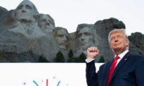 Liệu cuối cùng ông Trump có thắng cử không?