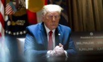 Cuộc chiến Chính - Tà 80 năm qua, rốt cuộc ông Trump phải đối đầu với thách thức thế nào?