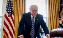Bầu cử Mỹ: TT Trump nói sẽ tái đắc cử sau khi GSA cấp nguồn lực cho Biden