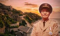 Tại sao Tưởng Giới Thạch khi rút về Đài Loan nhất định phải đem theo 3 người này?