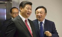 Trung Quốc đe dọa phá hoại ngành công nghiệp quốc phòng Mỹ bằng cách hạn chế xuất khẩu đất hiếm