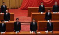 Chủ tịch Tập Cận Bình bổ nhiệm người soạn thảo bài phát biểu mới, cho thấy dấu hiệu nhiều thay đổi về nhân sự