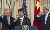 Lựa chọn an ninh quốc gia của Joe Biden là một tin 'tuyệt vời' - đối với Trung Quốc