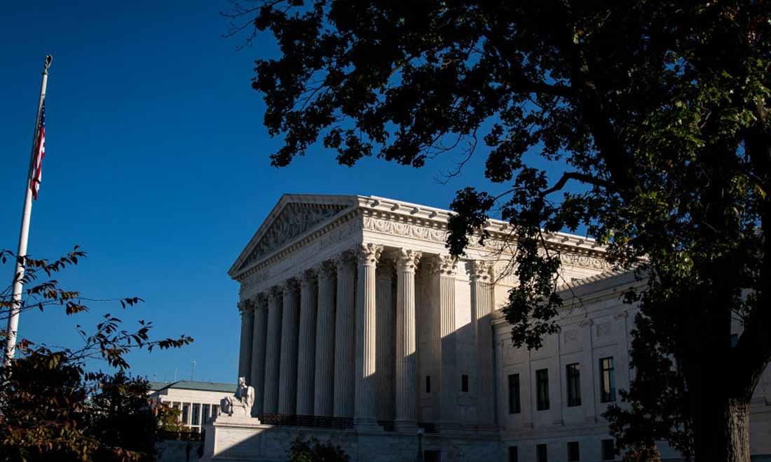"""Trát Tòa án: Bưu điện Mỹ """"truy quét"""" tìm thấy 2.200 phiếu bầu mà Đảng Dân chủ muốn """"thủ tiêu"""""""
