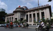 Việt Nam khó tránh trừng phạt gian lận trong xuất khẩu gỗ và cáo buộc thao túng tiền tệ, dù ai đắc cử tổng thống Mỹ?