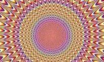 10 bức hình kỳ quái nhất có thể nhìn thấu tâm can bạn một cách chính xác!