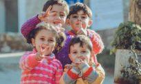 Nghiên cứu của ĐH Harvard: Không phải IQ làm trẻ khác biệt, mà là 6 thói quen này
