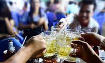 Những chính sách nổi bật có hiệu lực từ tháng 11: Lôi kéo người khác uống rượu, bia bị phạt đến 1 triệu đồng