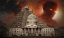 Vén màn bí mật về chính phủ ngầm của nước Mỹ: (1) Ma quỷ ở nhân gian
