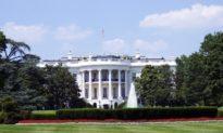 Truyền thông Mỹ: Nhà Trắng sẽ ban hành tài liệu quan trọng liệt kê '10 nhiệm vụ chính' để áp chế ĐCS Trung Quốc