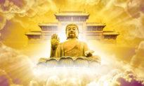 Xem Thần Vận. Bài 7: Tân Thiên