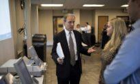 Tòa án Tối cao của Minnesota bác đơn yêu cầu hoãn xác nhận kết quả bầu cử của bang