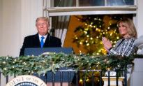 Tổng Thống Trump chính thức ân xá cho 15 cựu quan chức, bao gồm cựu trợ lý chiến dịch