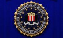 FBI bị chỉ trích dữ dội vì yêu cầu người dân Mỹ 'đấu tố' 'các thành viên trong gia đình và bạn bè'