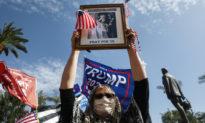 Arizona yêu cầu tái kiểm 2,1 triệu phiếu bầu Tổng thống Mỹ 2020 bằng tay