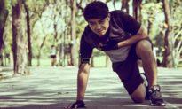 Chứng ù tai ở giới trẻ: Dấu hiệu cảnh báo nguy cơ đột quỵ