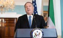 Ngoại trưởng Mỹ tuyên bố chấm dứt 5 chương trình 'trao đổi văn hóa' do ĐCS Trung Quốc tài trợ