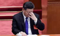 Lại vỡ nợ lớn - Bắc Kinh thừa nhận rủi ro khó kiểm soát bong bóng giá bất động sản