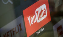 Các kỹ sư phần mềm của YouTube từng làm việc trong các cơ quan do ĐCSTQ kiểm soát