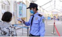 Việt Nam chuẩn bị kịch bản với tình huống dịch COVID-19 xấu nhất