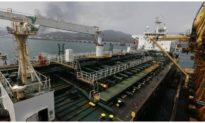 Việt Nam đề nghị Mỹ sớm dỡ bỏ cấm vận với Công ty dầu khí
