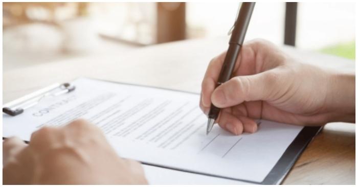 10 quy định mới từ năm 2021 về hợp đồng mà người lao động cần biết
