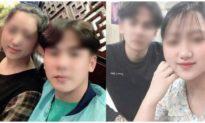 Tìm kiếm thai phụ mất tích bí ẩn khi đi bệnh viện khám thai ở Bắc Ninh