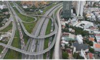 TP. Thủ Đức chính thức trở thành thành phố trực thuộc thành phố