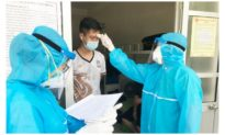 Thừa Thiên – Huế ra công điện khẩn trước diễn biến phức tạp của dịch COVID-19