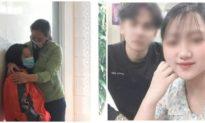 Sự thật chuyện thai phụ mất tích khi đi bệnh viện khám thai ở Bắc Ninh