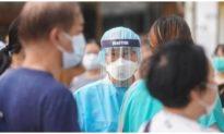 21 du học sinh Việt Nam mắc COVID-19 trong ký túc xá ở Hàn Quốc