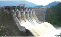 Thủy điện ở Quảng Nam xả lũ gây thiệt hại 38 tỷ đồng cho gần 560 hộ dân