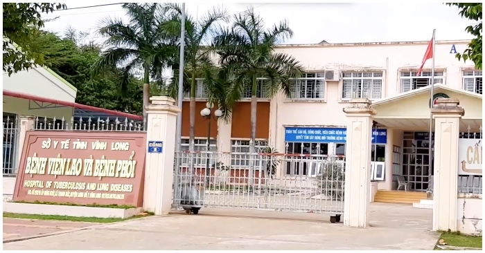 Xem xét khởi tố hình sự bệnh nhân nhiễm COVID-19 nhập cảnh trái phép ở Vĩnh Long