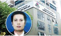 Thủ tướng yêu cầu truy bắt Chủ tịch trường ĐH Đông Đô Trần Khắc Hùng