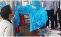 Việt Nam thêm 10 bệnh nhân COVID-19 mới, tiếp tục tăng số người cách ly