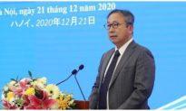 Thêm 22 doanh nghiệp Nhật Bản dự kiến rời Trung Quốc sang Việt Nam