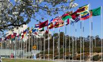 Sự kiện thế giới sẽ diễn ra trong tuần (từ ngày 10-17/5/2021)