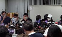 10 người trong vụ án 12 người Hong Kong bị kết án từ 7 tháng đến 3 năm tù