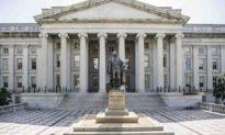 Mỹ rút tên Việt Nam khỏi danh sách các nước thao túng tiền tệ