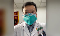 Nhìn lại một năm che giấu virus của Bắc Kinh: Dối trá và Kiểm duyệt