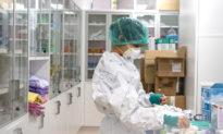 WHO: SARS-CoV-2 đang đột biến với tốc độ chậm hơn bệnh cúm, chủng mới ở Vương quốc Anh dễ lây lan hơn