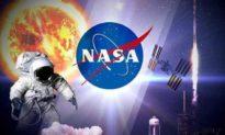 Bí mật NASA không thể tiết lộ: Sự thật lý do tại sao NASA ngừng đổ bộ lên Mặt trăng