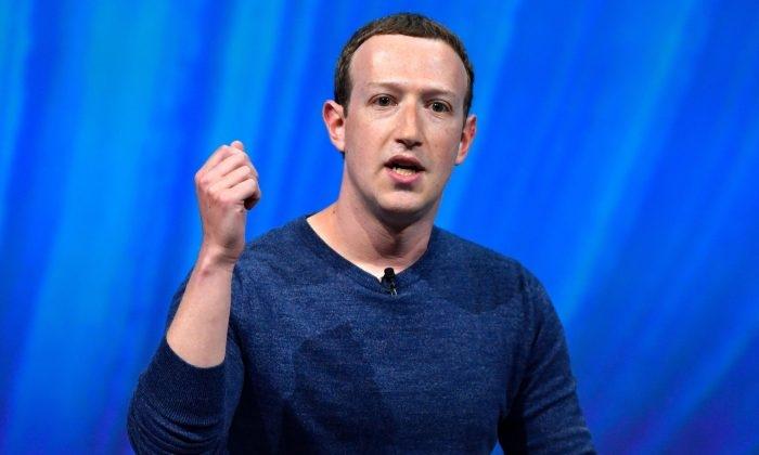Tổchức do Zuckerberg tài trợ trở thành tiêu điểm trong các vụ kiện liên quan đến bầu cử