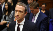 Toà án phê duyệt khoản bồi thường 650 triệu USD cho vụ kiện Quyền riêng tư trên Facebook