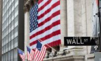 Sàu 'màn' quay vòng đến 360 độ của NYSE, các công ty Trung Quốc mất hơn 30 tỷ USD giá trị thị trường